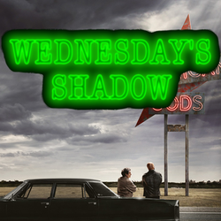 Wednesdays Shadow American Gods podcast Logo 250x250.png