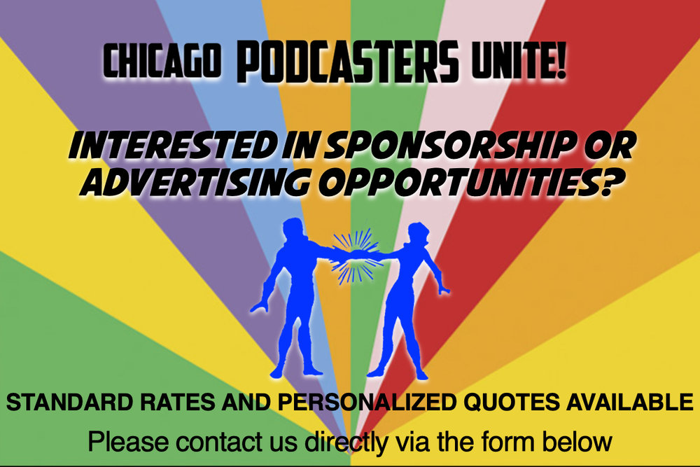 c2e2 Chicago Podcasters Unite SPONSORSHIP Logo .jpg