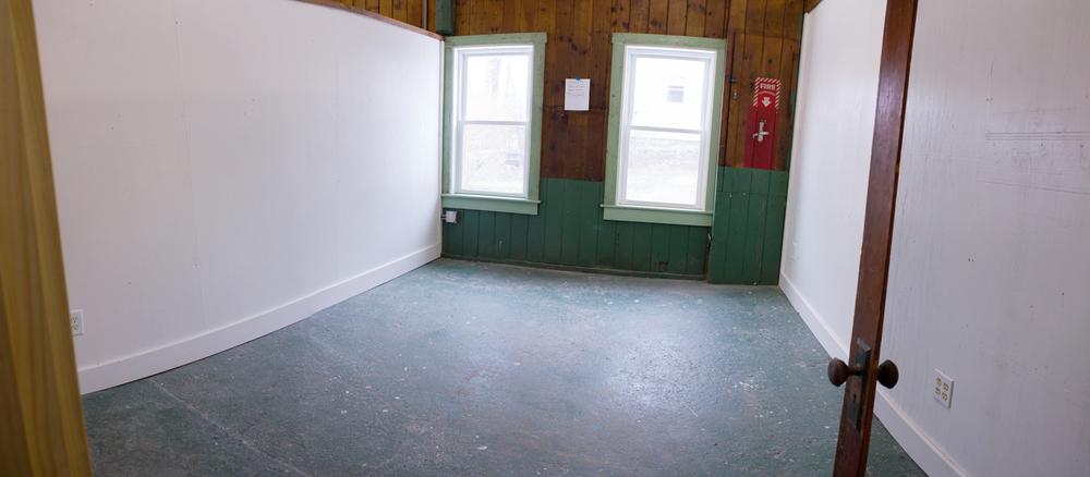 Studio #7