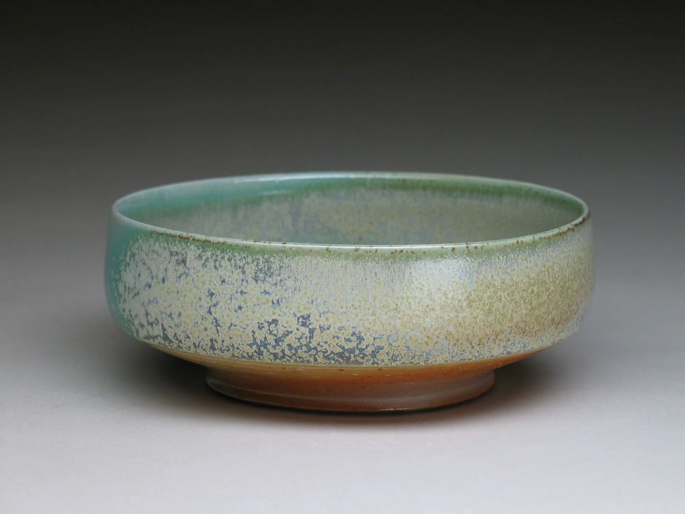 Low handled cups Tyler Gulden