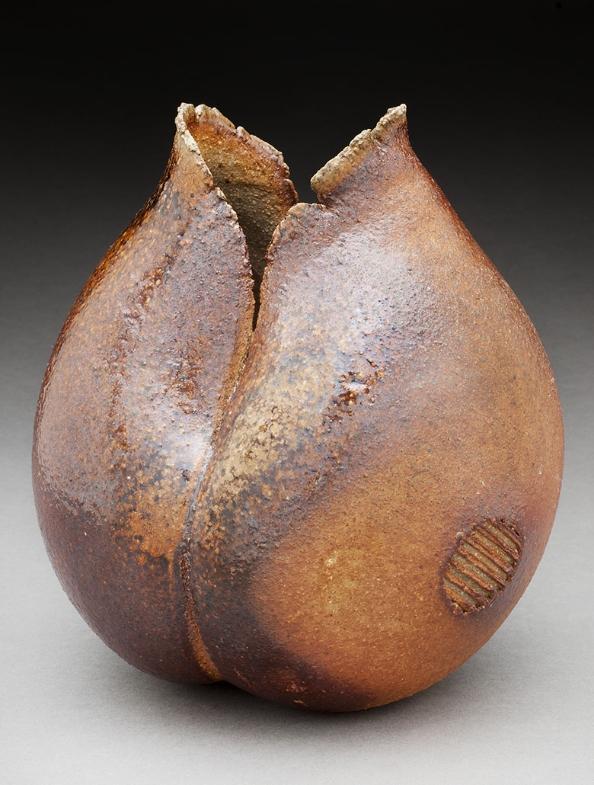 Archer - Vase Form 2.jpg