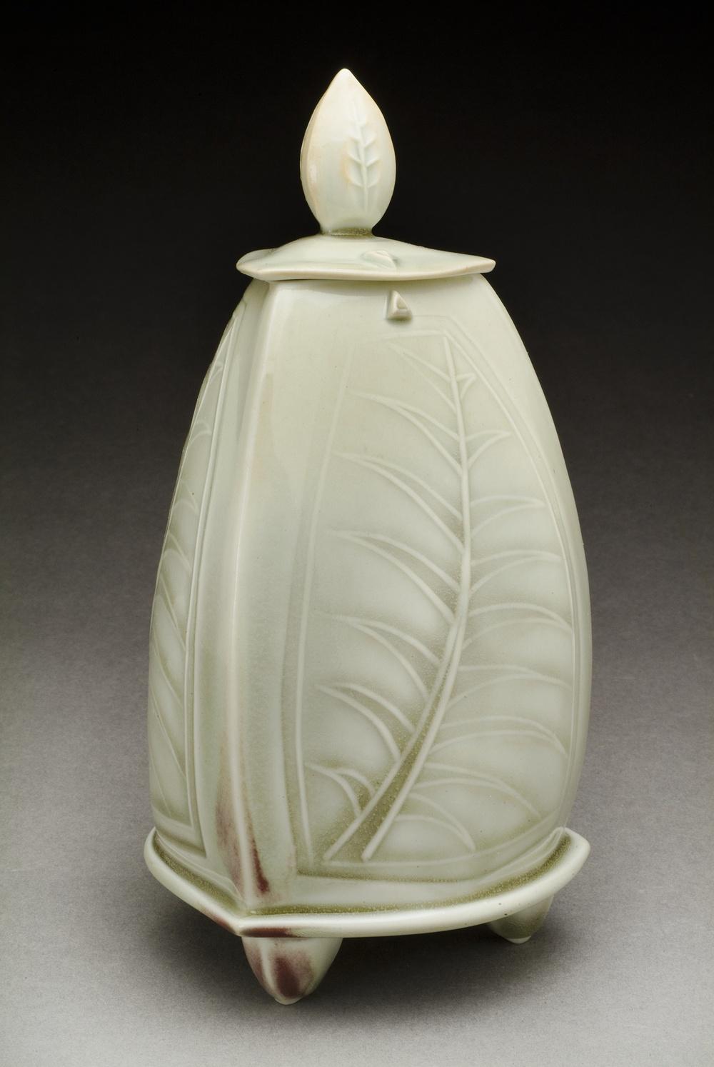 karen orsillo porcelain.jpg
