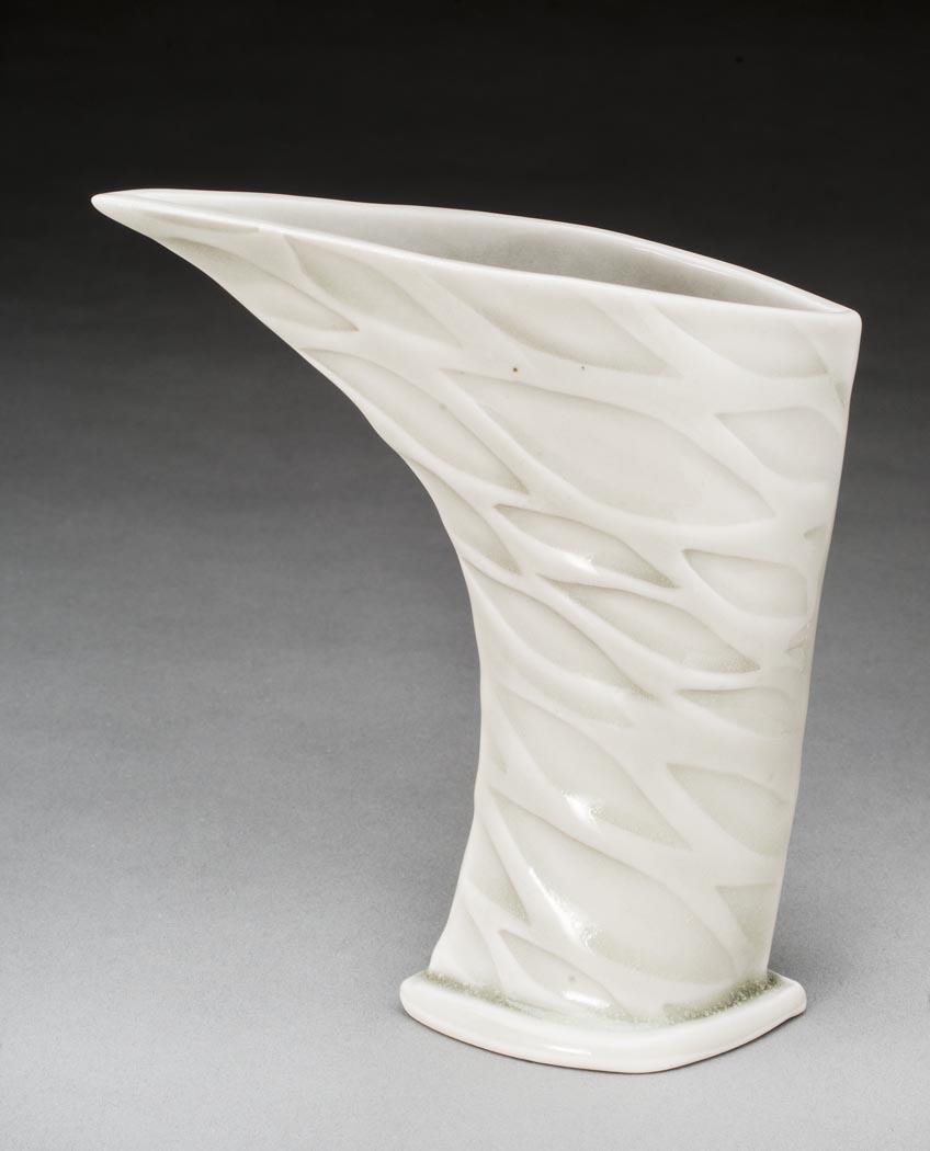 karen orsillo texture pitcher.jpg