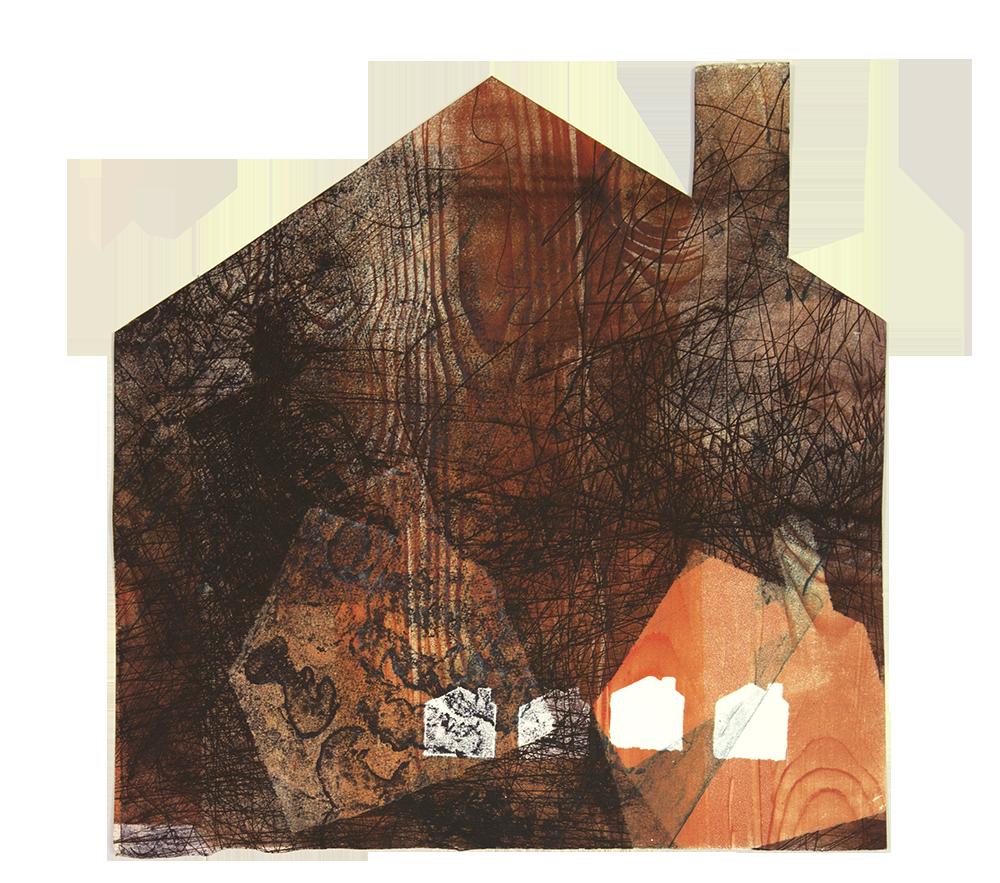 Robichaud.Elise.2018.House.01.WEB.png