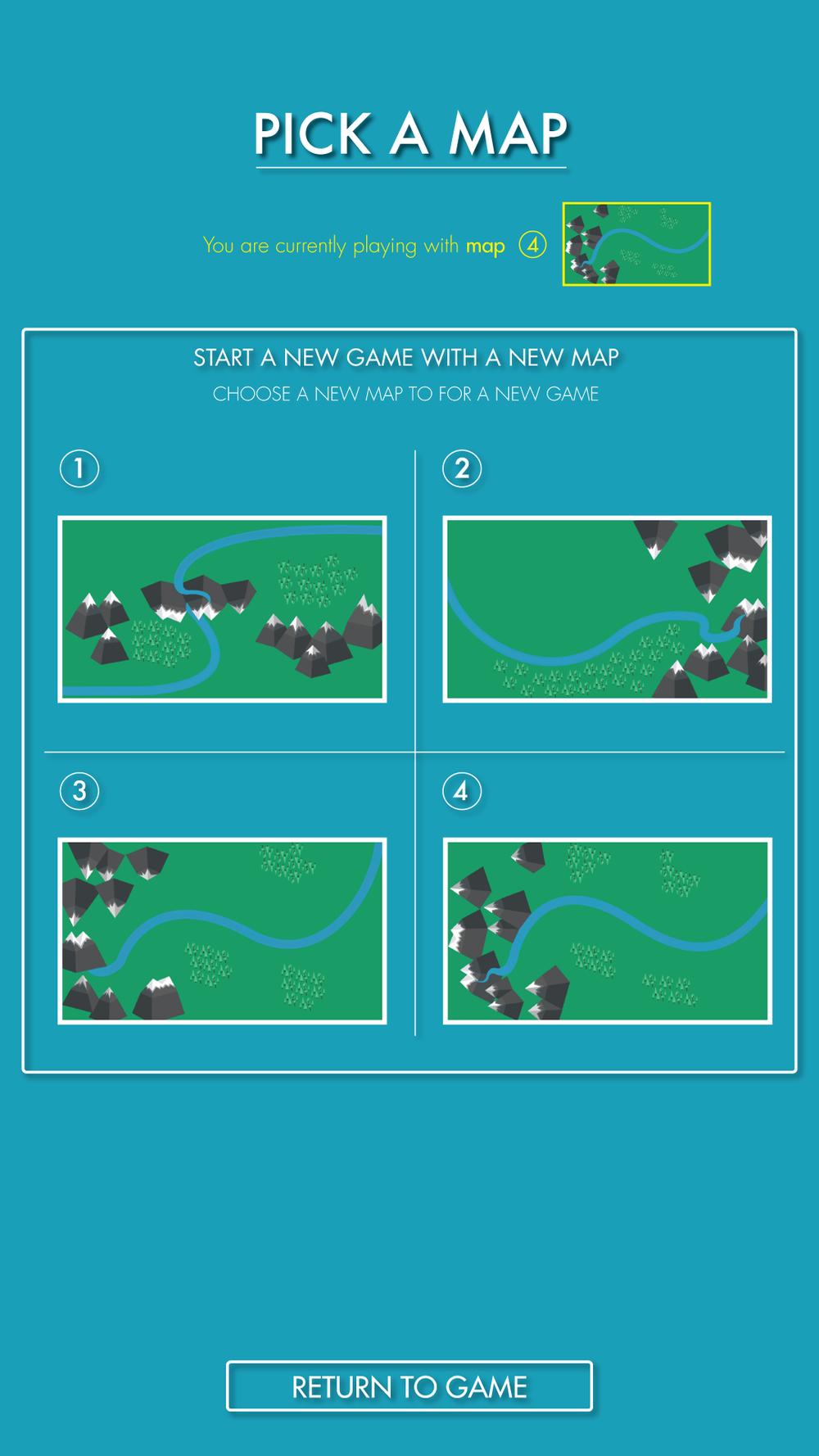 menubar_map4_1080x1920.png