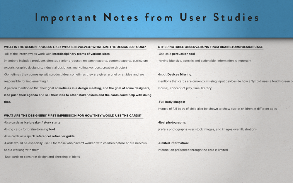 userstudynotes.png