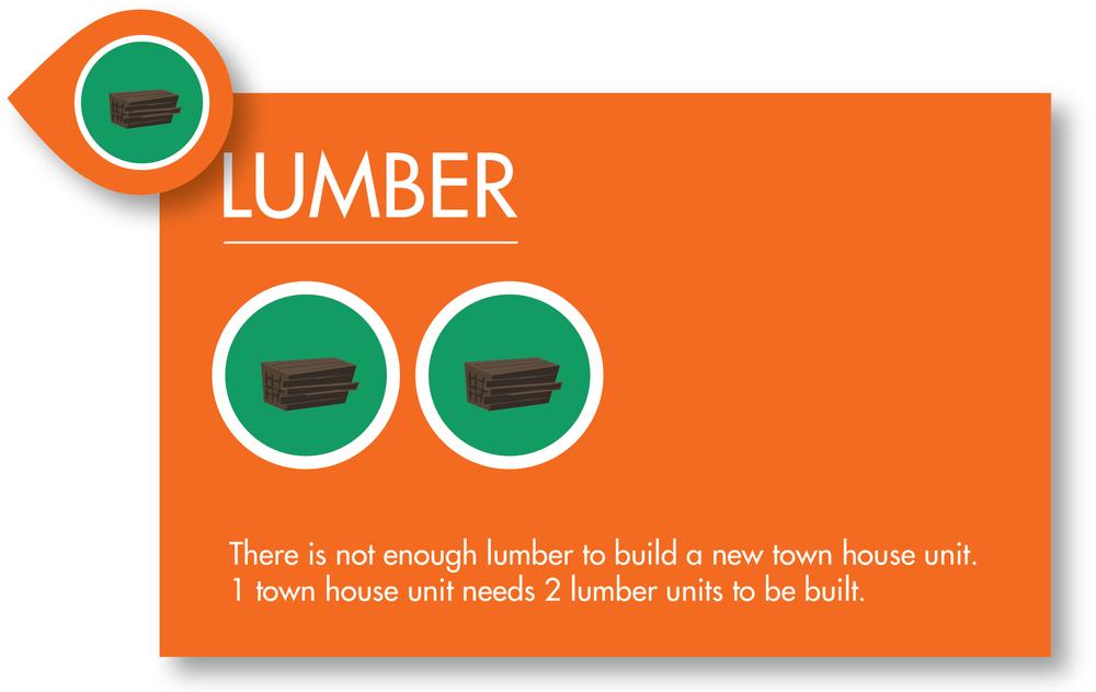 feedback_lumber.png