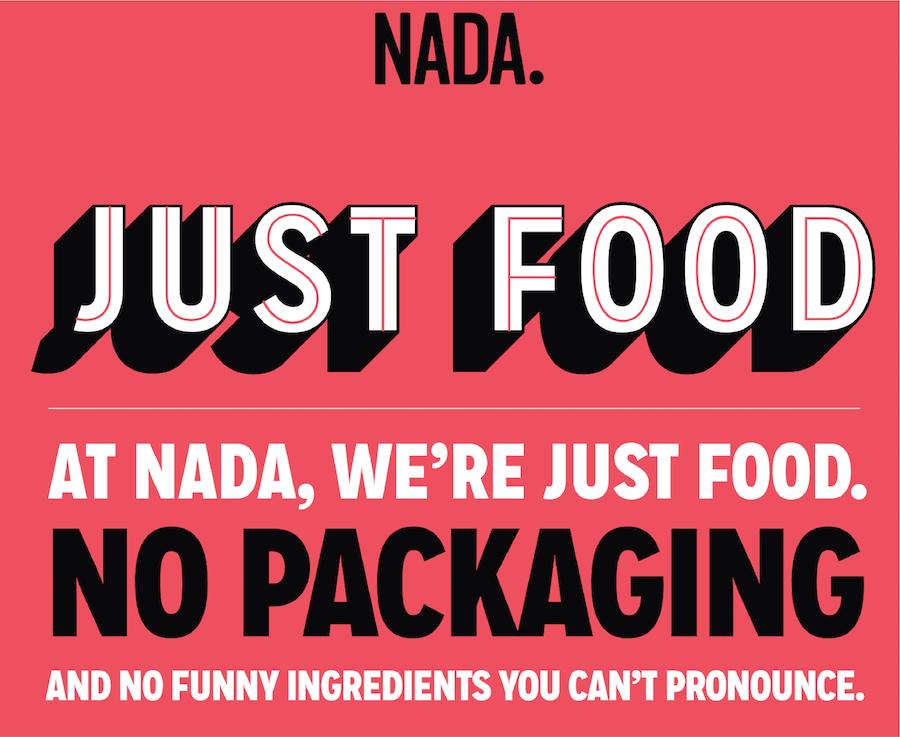 nada-main-small.png