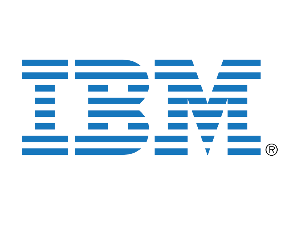 IBM Center for Advanced Learning - Providing engaging and impactful online learning to 300,00+ employees at a global technology company.