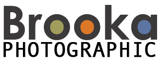 BROOKA PHOTOGRAPHIC