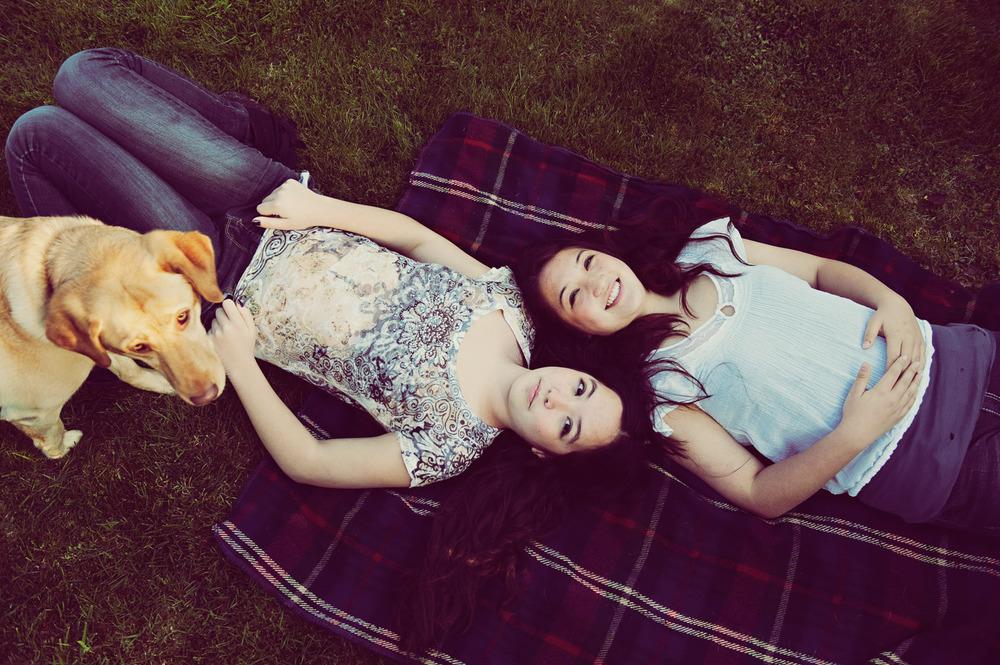 sisters_teen_vancouver_portrait
