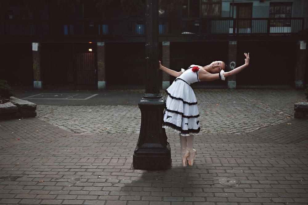 teen_dance_ballet_gastown_vancouver