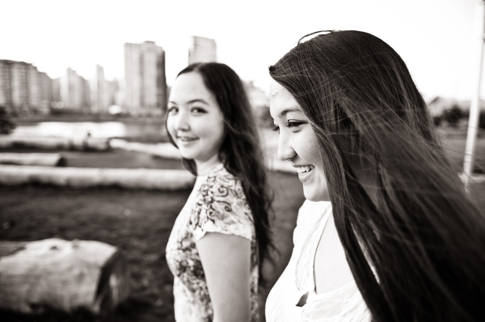 sister_teen_vancouver_portrait