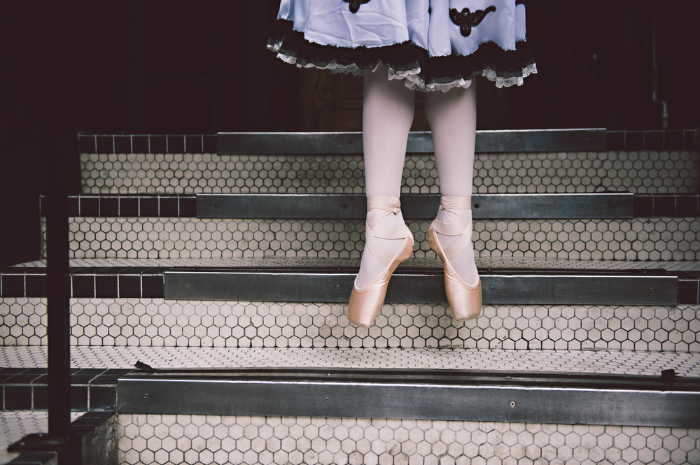 ballet_teen_vancouver_portrait_art