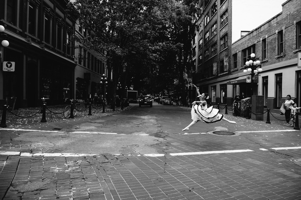 dance_street_vancouver_gastown