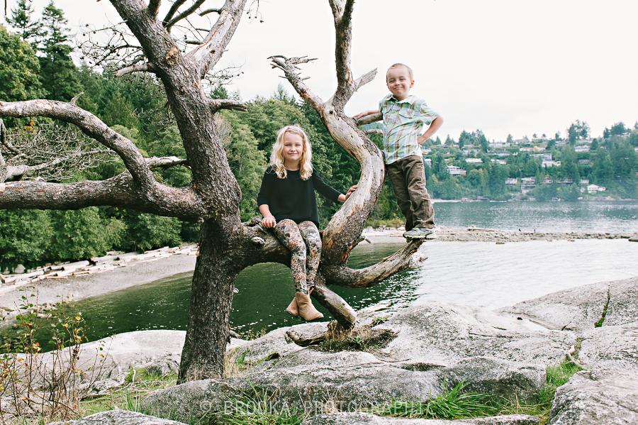 kids_vancouver