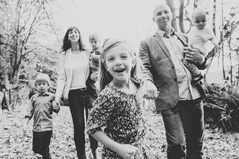 awesomefamilyphoto