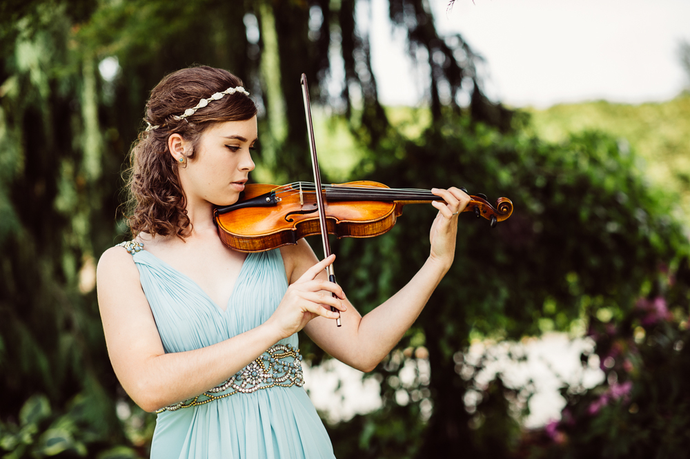 violin_grad
