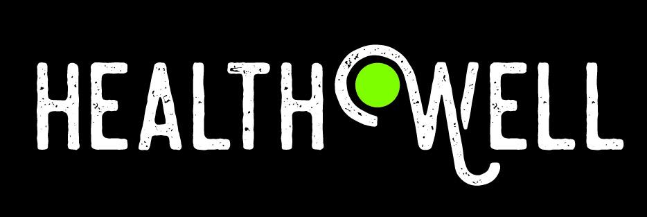 HEALTHWELL-01 copy.jpg