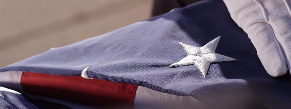 folded-flag.jpg