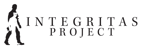 The Integritas Project