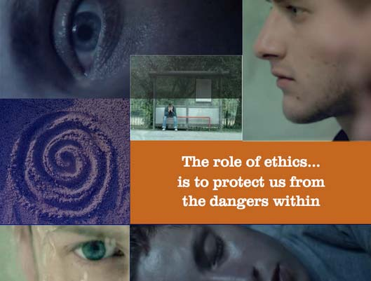Role_of_ethics.jpg
