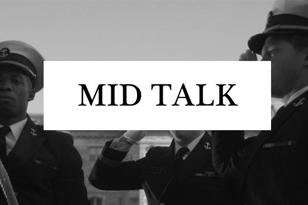Mid_Talk.png