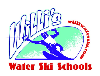 Willi's Water Ski School