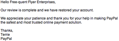 paypal restored.png