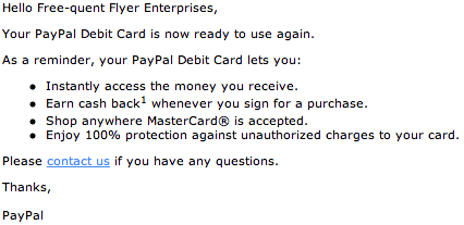 paypal debit restored.png