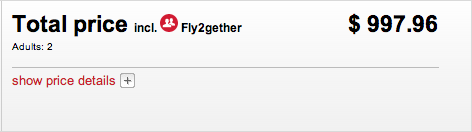 air berlin travel together.png