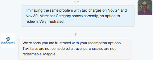 taxis not eligible.png