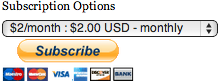 paypal subscription.png