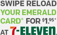 swipe-reload-emerald