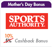 sports authority cb