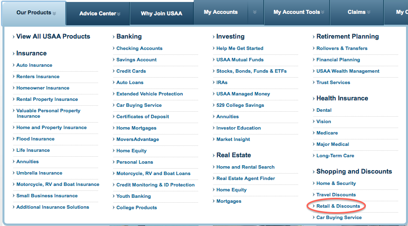 usaa retail and discounts.png