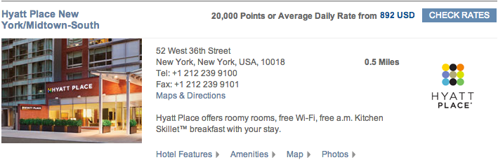 hyatt-nye-award-availability
