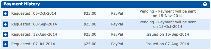 befrugal-payouts.png