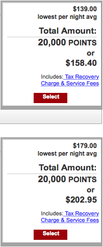 flexperks-hotel-total-cost.png