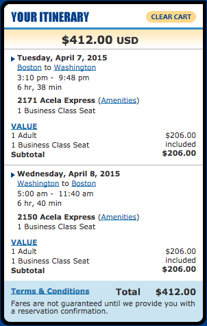 acela-april-cheaper.png