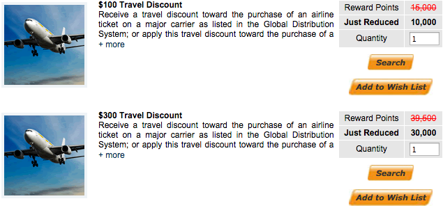 flight-discounts.png