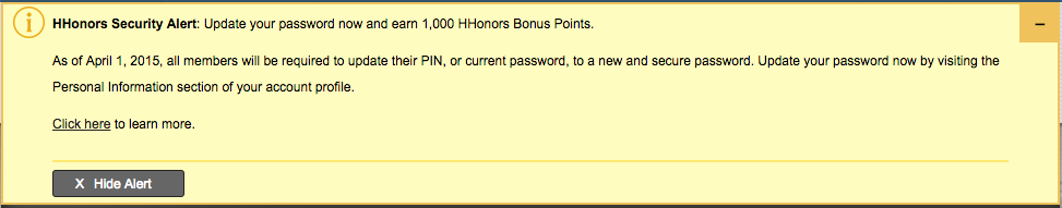 hilton-password.png