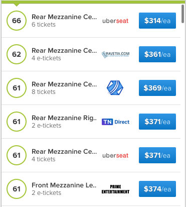 seatgeek-options.png