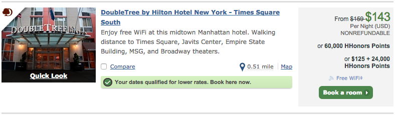 hilton-cash-points.png