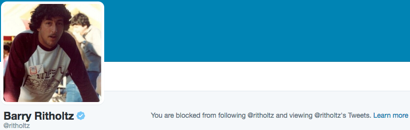 ritholtz-block.png