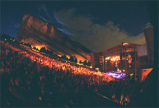 cunningham_redrocks_night.jpg