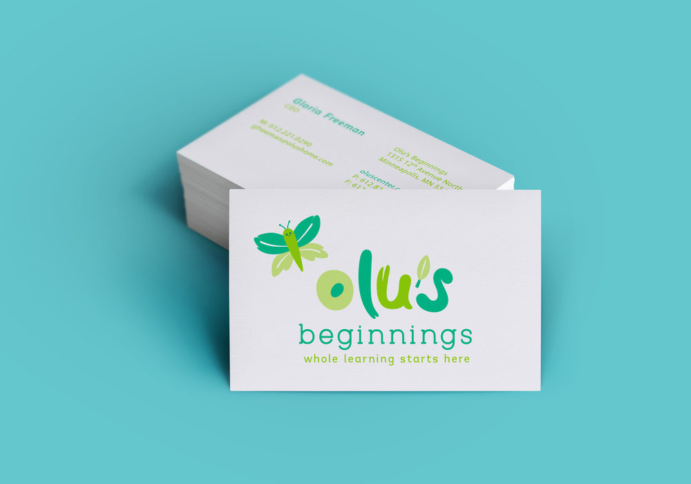 Olu_Business_card_mockup.jpg