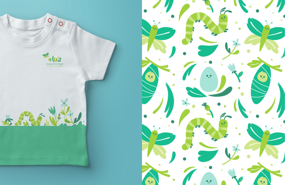 Olu_Pattern_Shirt.jpg