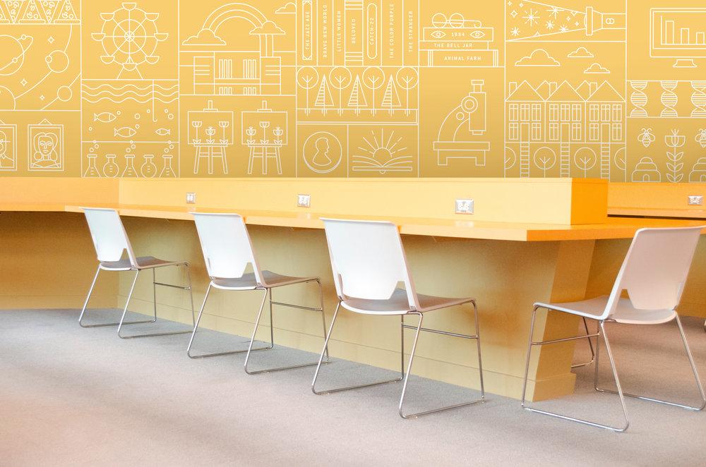 Mural_Reading_Room 3.jpg