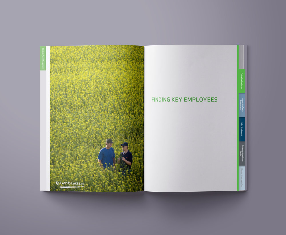 3-Magazine-USLetter-A4-Mockup-Template.jpg